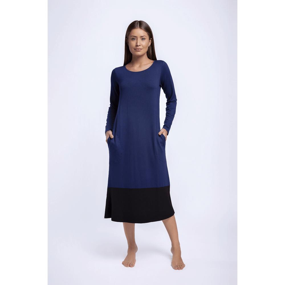 Camisao-176010-feminino-inspirate