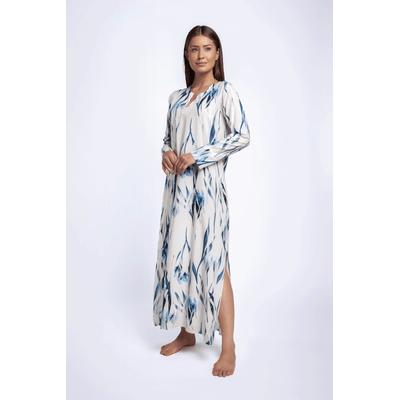 175050-pijama-feminino