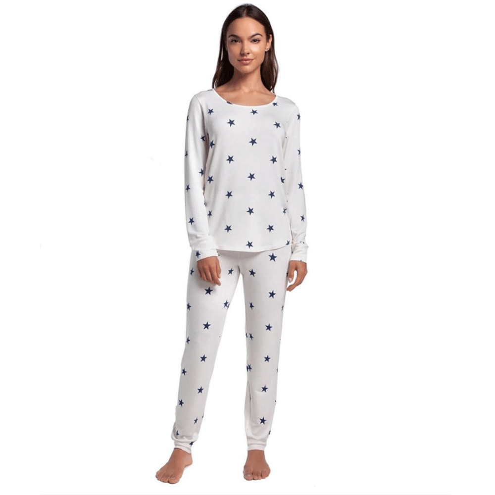 pijama-inspirate-estrelas