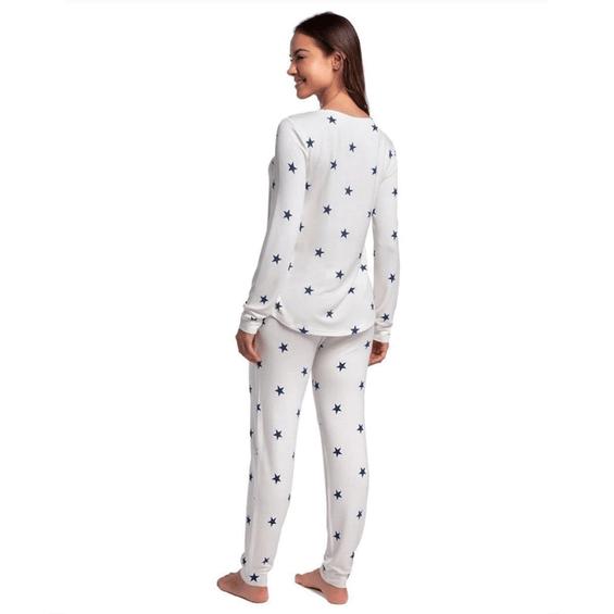 Pijama-148020-detalhe-costas