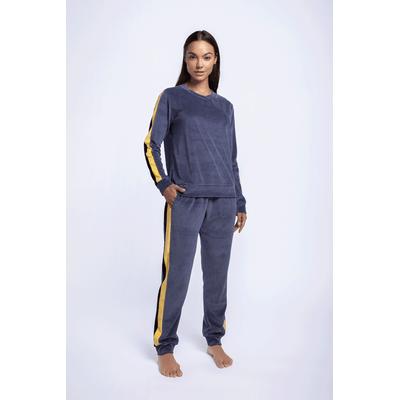 146990-pijama-feminino-detalhe