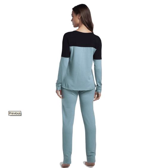Pijama-feminino-146420