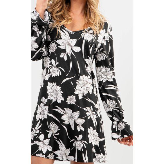 Detalhe-camisola-mixte-floral-9926