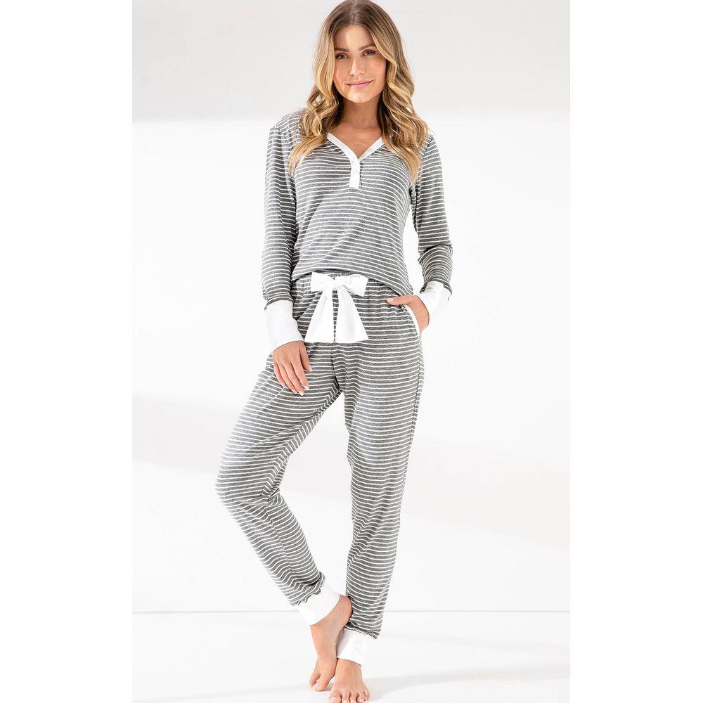 Pijama-mixte-9935