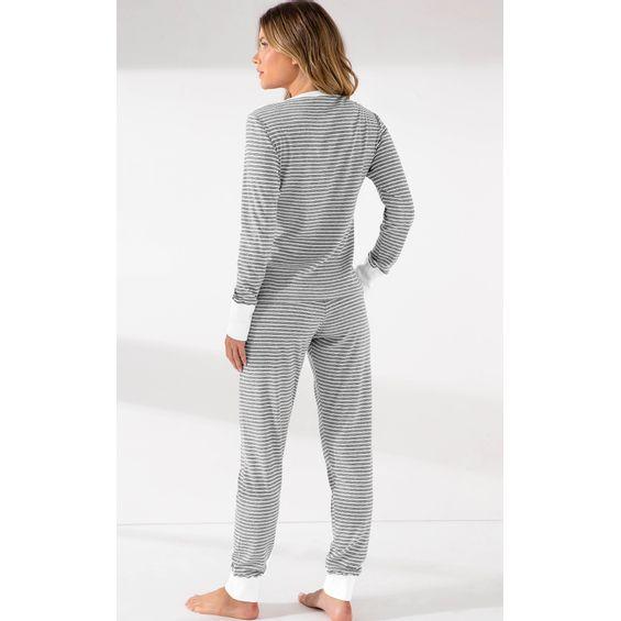 9935-Detalhe-pijama-mixte-costas