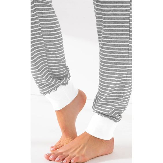 9935-Detalhe-pijama-mixte-punho