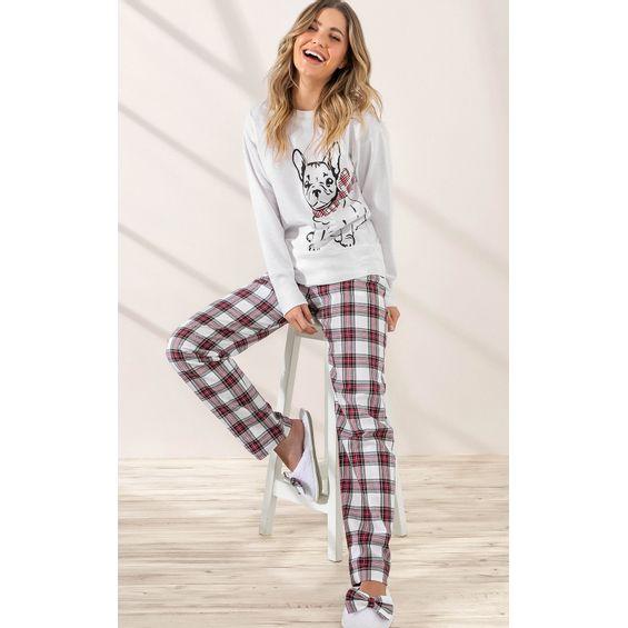 9941--pijama-feminino-mixte