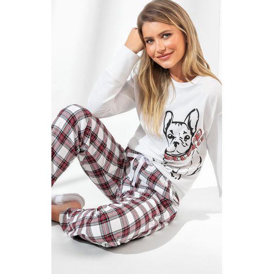 Detalhe-pijama-feminino-detalhe-9941