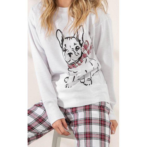 9941_detalhe-pijama-feminino