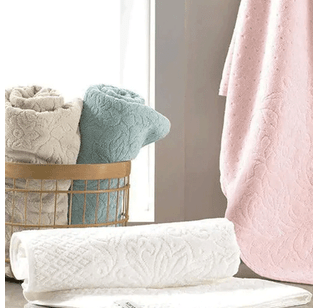 Detalhe-toalha-de-banho-monique