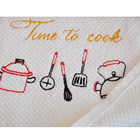 detalhe-pano-de-copa-to-cook
