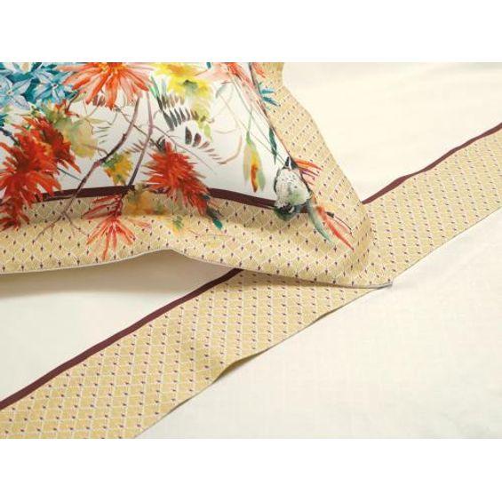 Detalhe-jogo-de-lencol-donata-trussardi