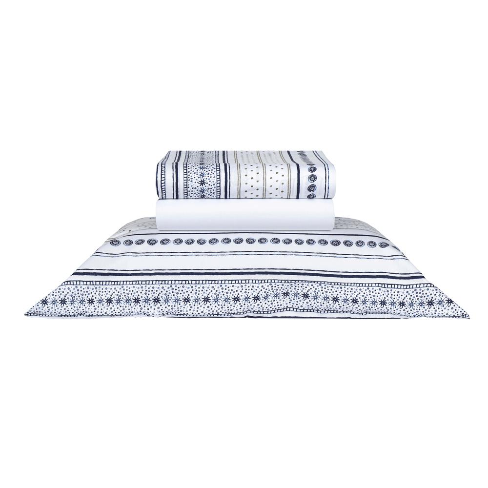 Jogo-de-lencol-creta-300-fios-sultan