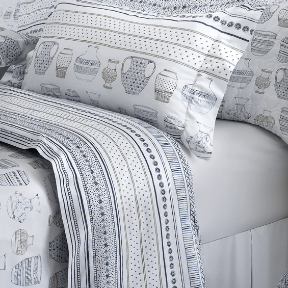 Detalhe-jogo-de-lencol-greta-cama
