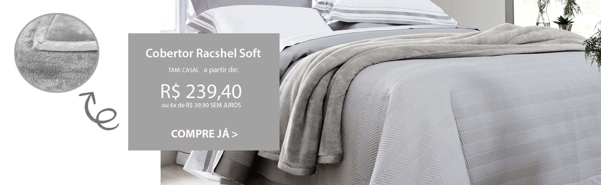 Merchan Cobertores 340