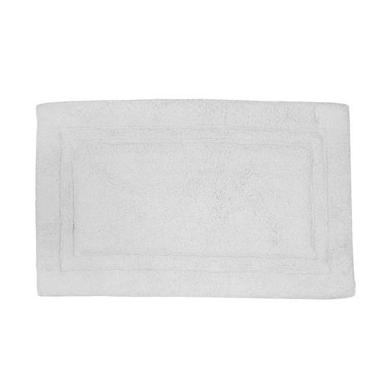 tapete-elegance-buddemeyer-branco