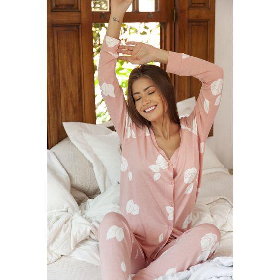 Detalhe-pijama-146820-conceito