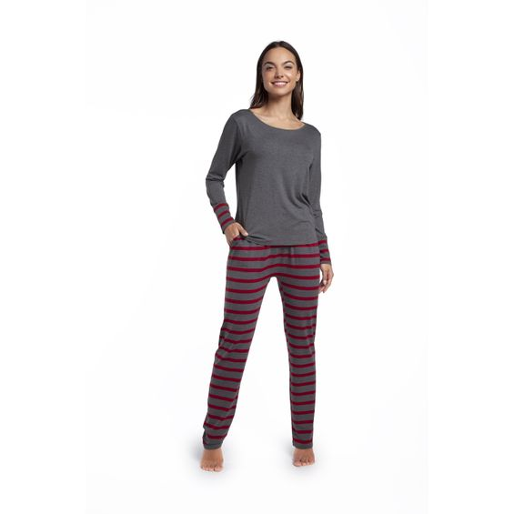 146900-pijama-feminino