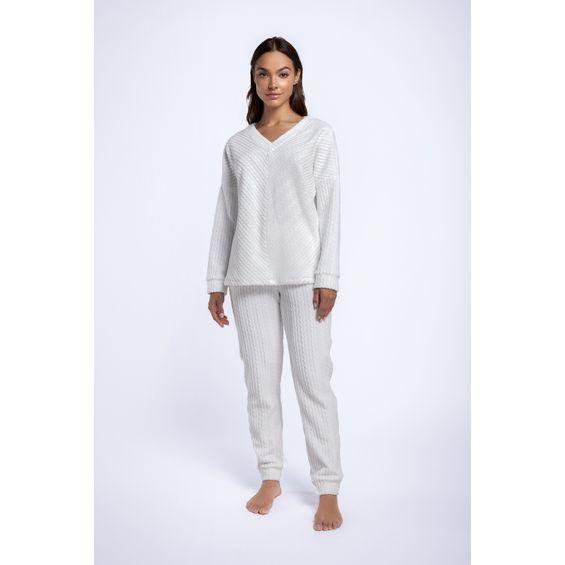 147020-pijama-feminino-branco