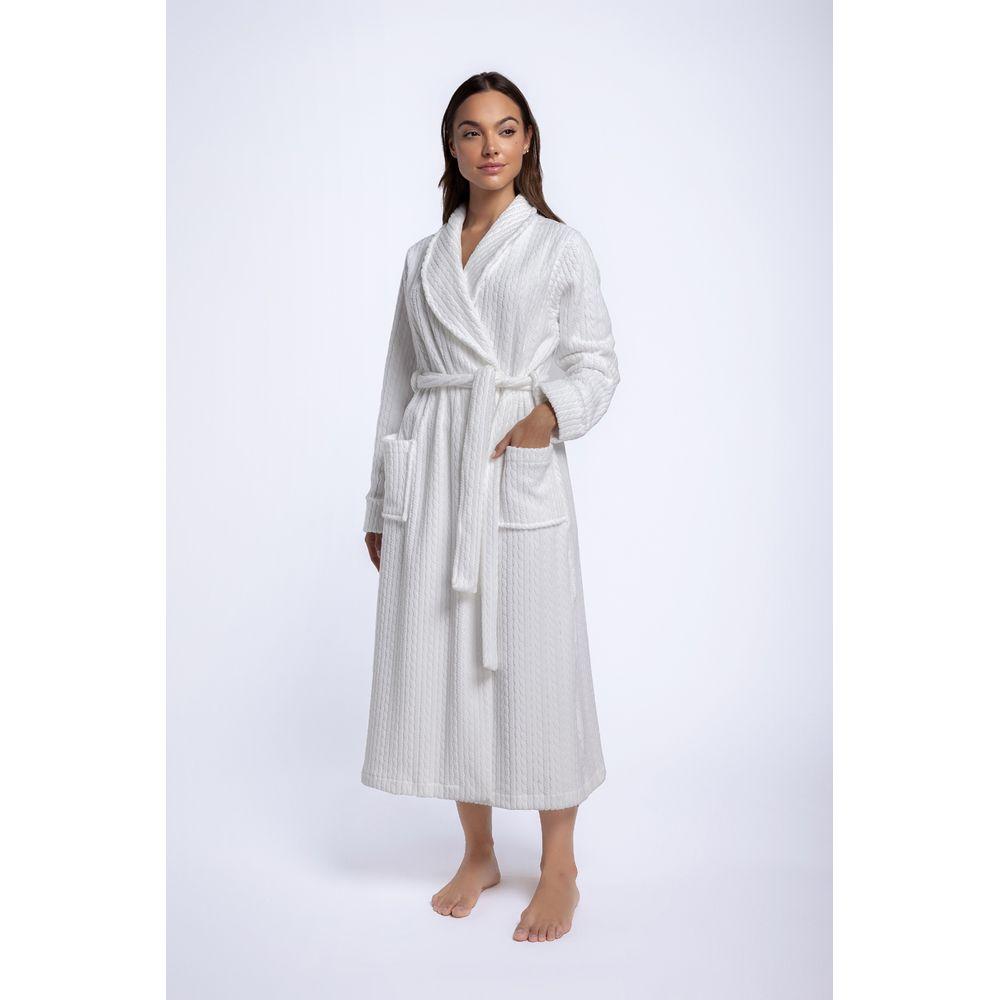 Roupao-feminino-155500
