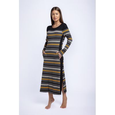 176050-camisola-longa-listras