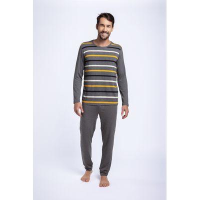 344360-pijama-masculino-listras