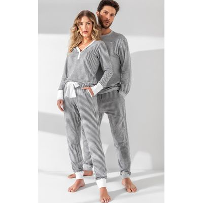 pijama-masculino-mixte-1013-listras