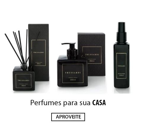 Perfumes Desck