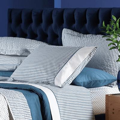 jogo-de-cama-essencial-azul-andreza