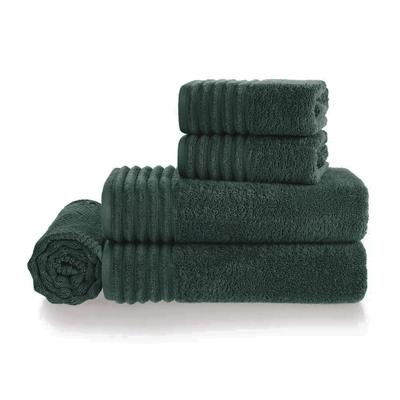 Jogo-de-banho-Imperialli-verde-musgo