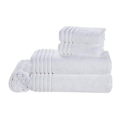 Jogo-de-banho-imperialli-branca-trussardi