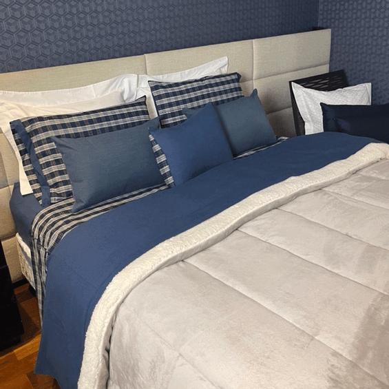 Detalhe-cama-lencol-de-flanela