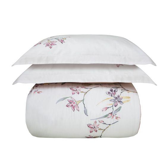 Kit-colcha-miosotis-confort