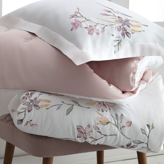 Detalhe-confort-miosotis