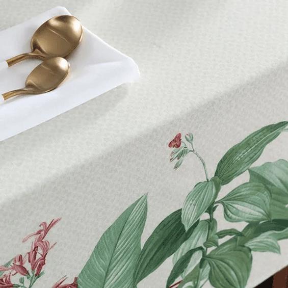 Detalhe-toalha-de-mesa-Carmenia-karten
