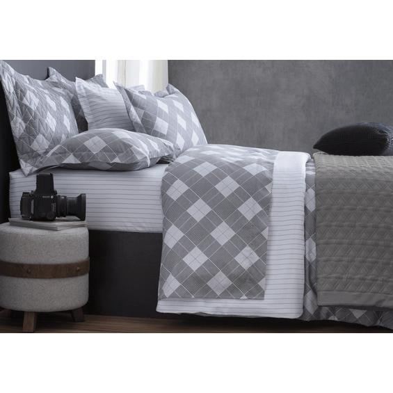 Colcha-glem-300-fios-cama