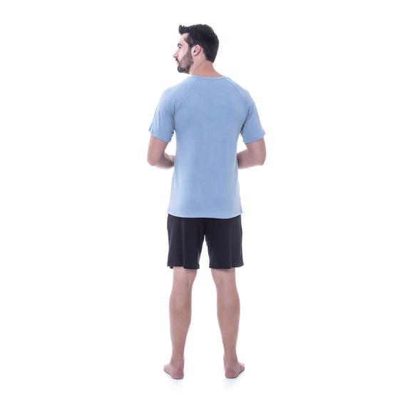 Pijama-masculino-detalhe-costas-podium