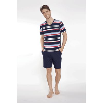 Ref-8062-pijama-masculino-podiun