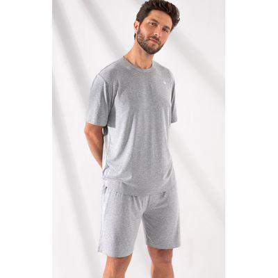 1016-pijama-masculino-mescla