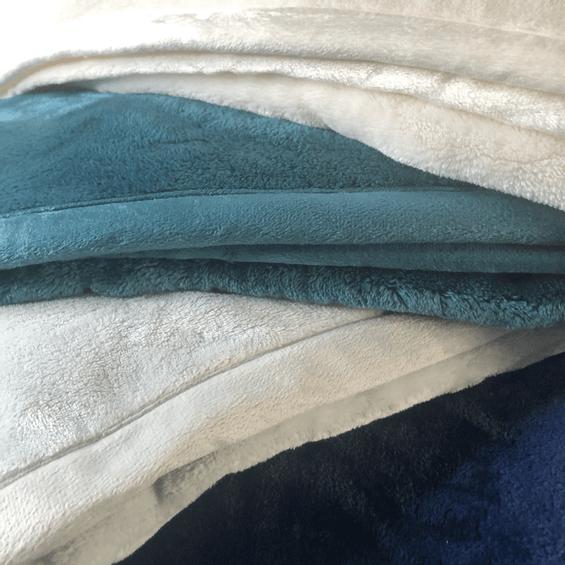 Detalhe-cobertor-soft-raschel