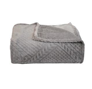 Cobertor-de-Microfibra-vancouver-cinza