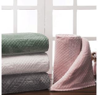 Detalhe-cobertor-davos-andreza