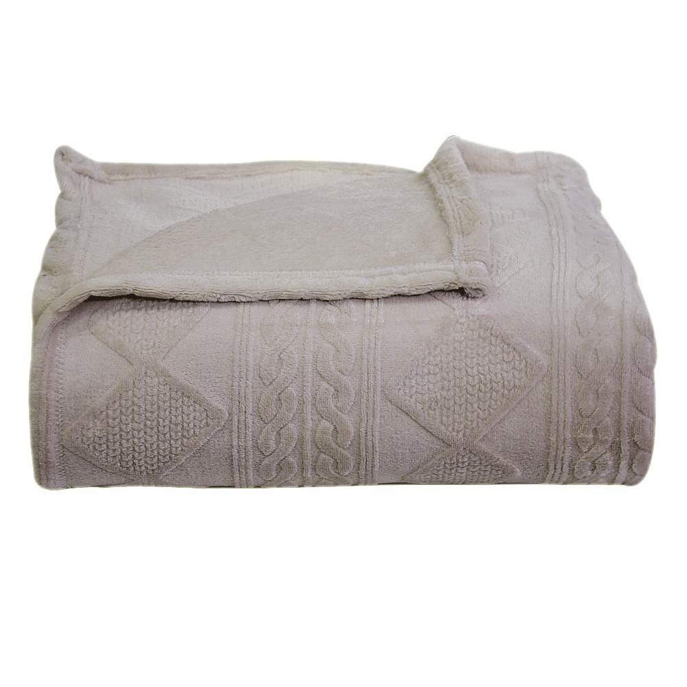 Cobertor-Bege-vancouver