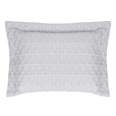 Porta-travesseiro-st-germain-sultan