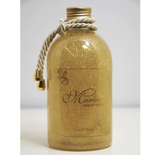 Refil-sabonete-liquido-murano-dourado