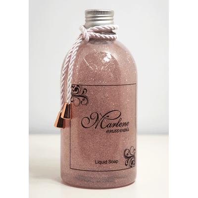 refil-de-sabonete-cobre--murano