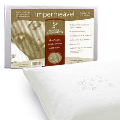 capa-protetora--impermeavel-dreames