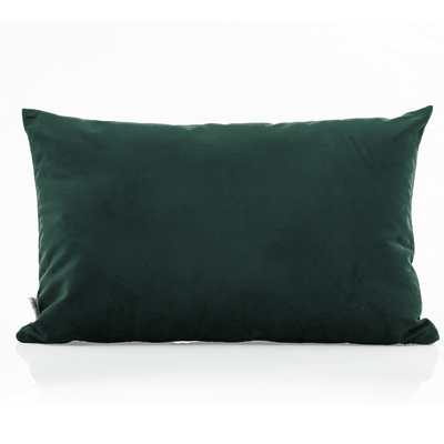 Almofada-camurca-verde-suede