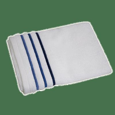 Toalha-de-Lavabo-Listras-azuis