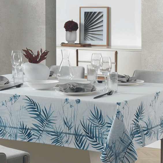 toalha-de-mesa-zaida-karsten
